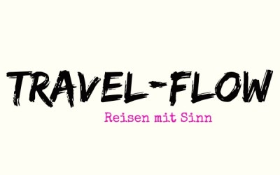 travel-flow.de