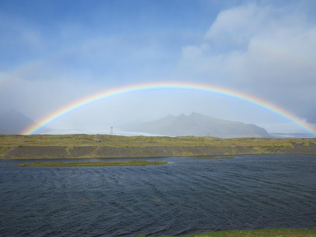 Island_Regenbogen