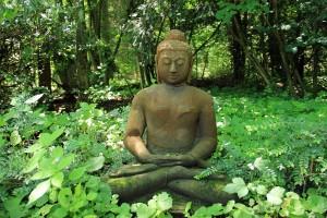 buddha-196334_1280