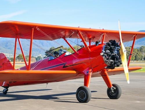 plane-603024_1280